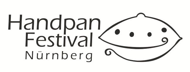Handpan Festival Nürnberg